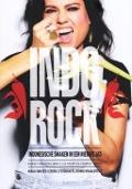 Bekijk details van Indorock