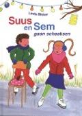Bekijk details van Suus en Sem gaan schaatsen