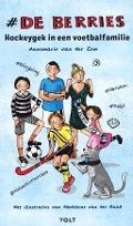 Bekijk details van Hockeygek in een voetbalfamilie