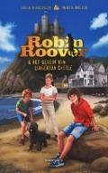 Bekijk details van Robin Roover & het geheim van Lingerton Castle