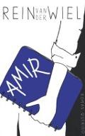 Bekijk details van Amir