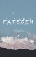 Bekijk details van Fatsoen