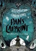 Bekijk details van Pans labyrint