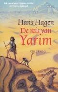 Bekijk details van De reis van Yarim