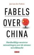 Bekijk details van Fabels over China