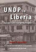Bekijk details van UNDP in Liberia