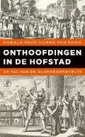 Bekijk details van Onthoofdingen in de Hofstad