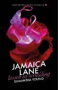 Bekijk details van Jamaica Lane