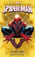 Bekijk details van Spider-Man