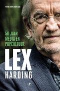 Bekijk details van Lex Harding