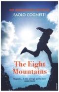 Bekijk details van The eight mountains
