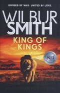 Bekijk details van King of kings