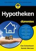 Bekijk details van Hypotheken voor dummies®