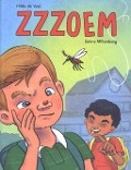 Bekijk details van Zzzoem