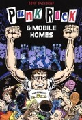 Bekijk details van Punk rock & mobile homes