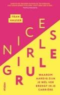Bekijk details van Nice girls rule