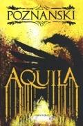 Bekijk details van Aquila