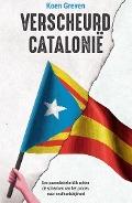 Bekijk details van Verscheurd Catalonië