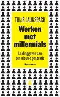 Bekijk details van Werken met millennials