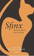 Bekijk details van Sfinx
