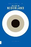 Bekijk details van Religie in Nederland