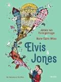 Bekijk details van Elvis & Jones