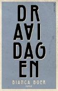 Bekijk details van Draaidagen