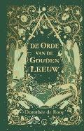 Bekijk details van De Orde van de Gouden Leeuw