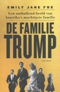 Bekijk details van De familie Trump
