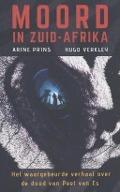 Bekijk details van Moord in Zuid-Afrika