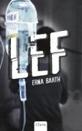 Bekijk details van Lef