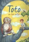 Bekijk details van Toto en het uiltje