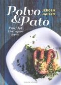 Bekijk details van Polvo & pato