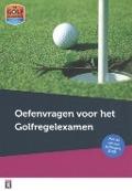 Bekijk details van Oefenvragen voor het golfregelexamen