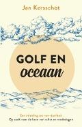 Bekijk details van Golf en oceaan