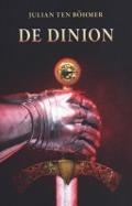 Bekijk details van De Dinion