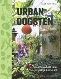 Bekijk details van Urban oogsten