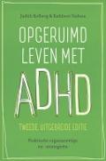 Bekijk details van Opgeruimd leven met ADHD