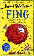 Bekijk details van Fing