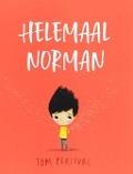Bekijk details van Helemaal Norman