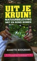 Bekijk details van Uit je kruin!