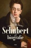 Bekijk details van Schubert