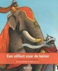 Bekijk details van Een olifant voor de keizer