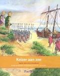 Bekijk details van Keizer aan zee