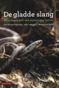 Bekijk details van De gladde slang