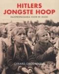 Bekijk details van Hitlers jongste hoop