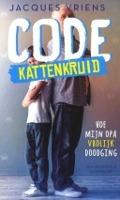 Bekijk details van Code Kattenkruid