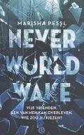 Bekijk details van Neverworld Wake