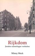 Bekijk details van Rijkdom