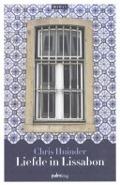 Bekijk details van Liefde in Lissabon